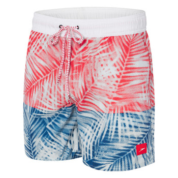 Mens Griffith Watershort