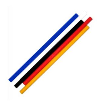 Yellow Chinagraph Pencil
