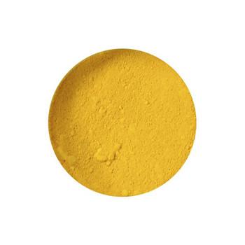 Dry Pigments Cadmium Yellow Light 50g