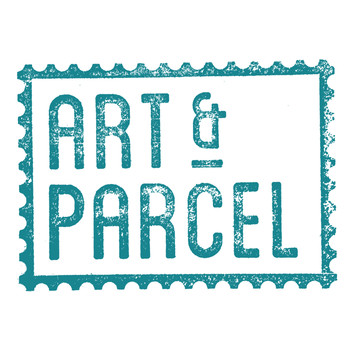 Art & Parcel - March 2017
