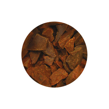 Dry Pigments Gamboge Pieces 50g