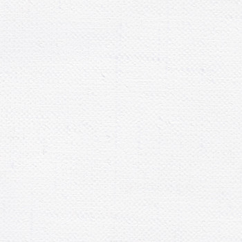 French Primed Superfine Linen Roll 84in (210cm) Wide 5m