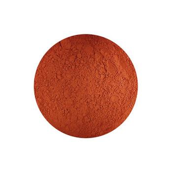Dry Pigments Vermillion Genuine 25G
