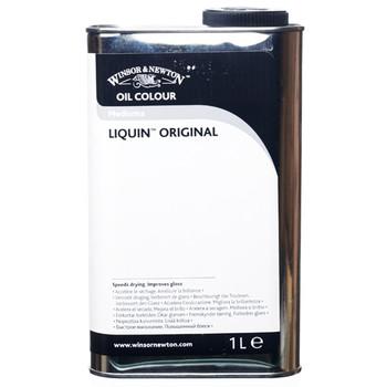1 Litre Liquin Original