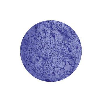 Dry Pigments Cerulean Blue 50g