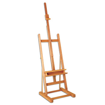 Mabef Studio Easel M07