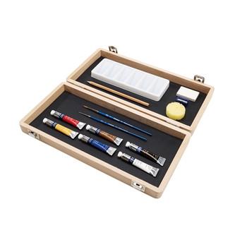 Cotman Water Colour Starter box