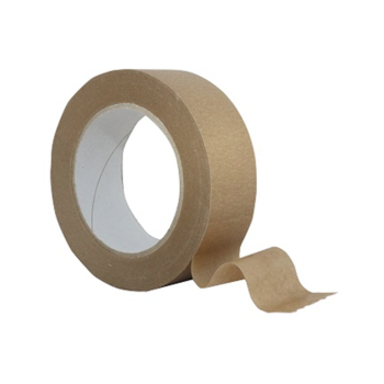 ECO BOND BROWN TAPE 2