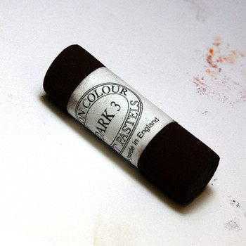 Unison Soft Pastel Dark 3