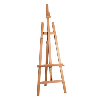 Mabef Lyre Easel M12