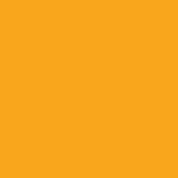 Amsterdam Acrylic 120ml Azo Yellow Deep
