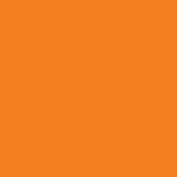 Amsterdam Acrylic 120ml Azo Orange
