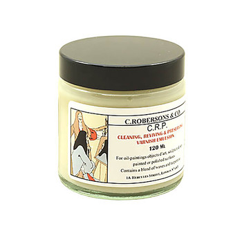 CRP Picture cleaner 120ml