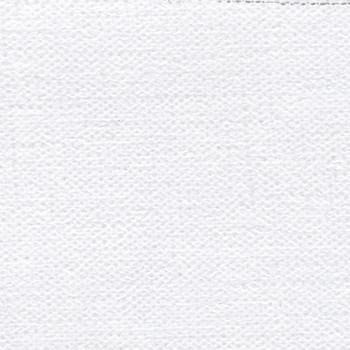 Belgian Acrylic Primed Medium Linen 84in (210cm) Wide 5m