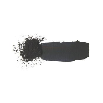 Brusho 15g Black