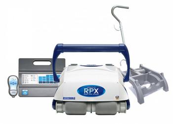 AstralPool RPX