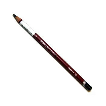 Derwent Pastel Pencil Graphite Grey (700)