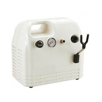 AC66 Compressor