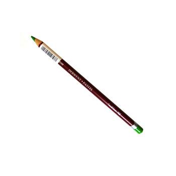 Derwent Pastel Pencil Emerald Green (460)