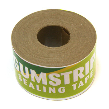 Butterfly Gumstrip Sealing Tape 36mm x 35m