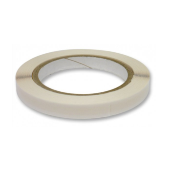 Acid Free Double Sided Tape - 12mm X 25M