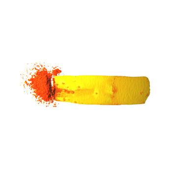 Brusho 15g Lemon