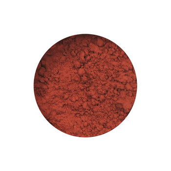 Dry Pigments Venetian Red 250g