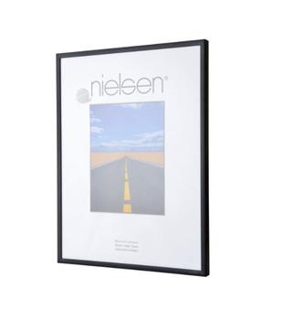 Nielsen Pearl Frame