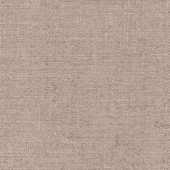 Unprimed Medium Grained Linen 120in (305cm) Wide 10m (Folded)