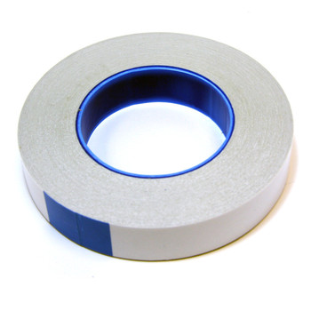 Double Sided Tape small 24mm