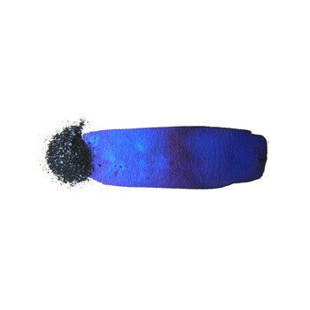 Brusho 15g Cobalt Blue