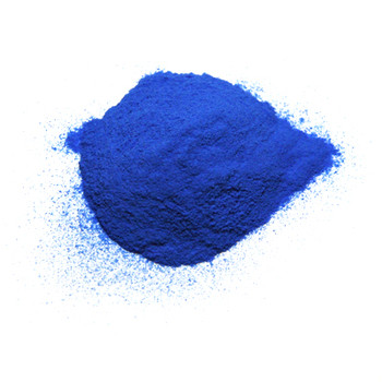 Dry Pigments Egyptian Blue 10g