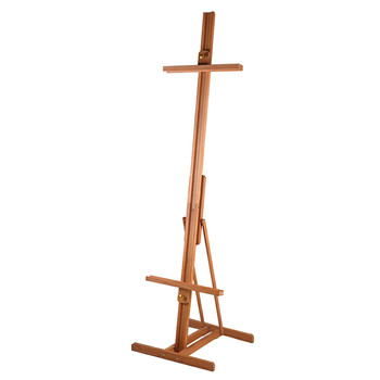 Mabef Lyre Easel M25