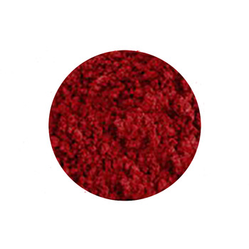 Dry Pigments Coral Red 50g