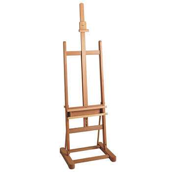 Mabef Studio Easel M09