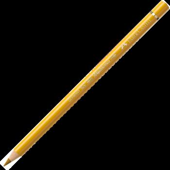F-C Polychromos Pencil Light Yellow Ochre