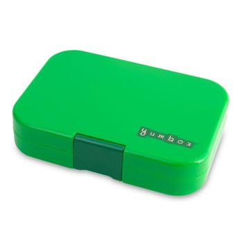 YumBox Original Kerry Green - 6 Compartment