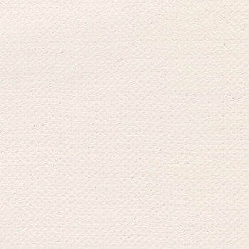 French Double Oil Primed Linen 84in (210cm) Wide 5m