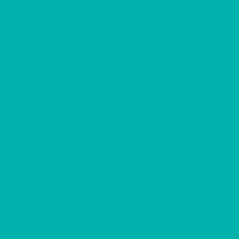 Amsterdam Acrylic 120ml Turquoise Green