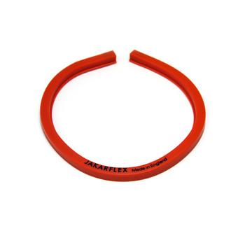 Jakarflex Flexible Curve