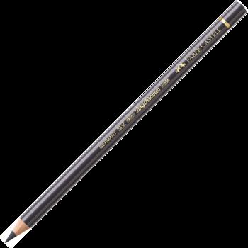 F-C Polychromos Pencil Warm Grey Vi