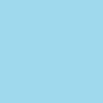 Amsterdam Acrylic 120ml Sky Blue Light