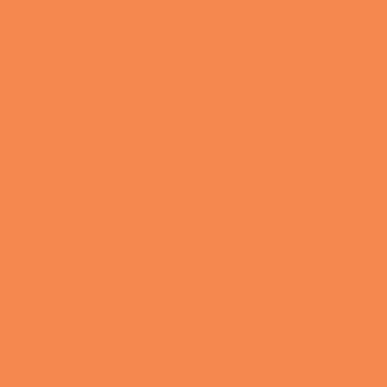 Amsterdam Acrylic 120ml Reflex Orange