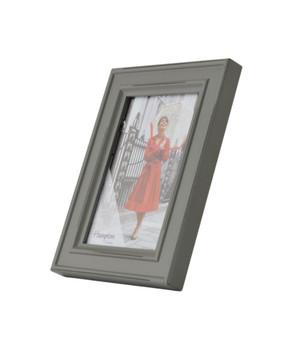 Paloma Grey Frame