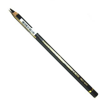 Caran D'Ache Pablo Pencil Charcoal Grey