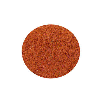 Dry Pigments Dragons Blood 50g