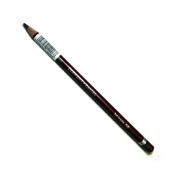 Derwent Pastel Pencil Dark Sanguine (620)