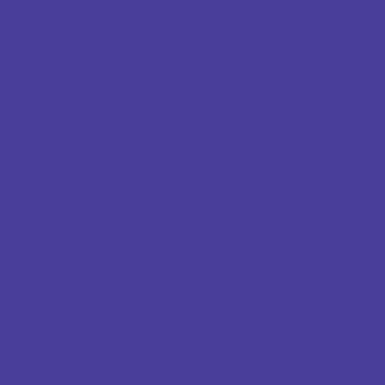 Amsterdam Acrylic 120ml Ultramarine Violet
