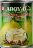 Aroy-D Green Jackfruit 565g