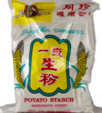 Tung Chun Potato Starch 500g